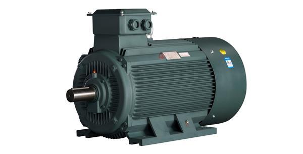 YE2系列高效率必威官方平台在线授权异步电